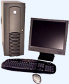 www.top-pc-shop.de