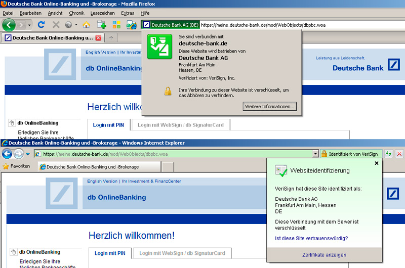 www.xtra-admin.de - Ssl Zertifikat-limit-breaker xtra hosting ...